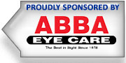 abba-neighborhood-weather-network-sponsor_banner